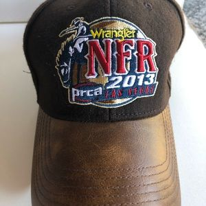 NFR Limited Edition